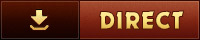 Download link Direct