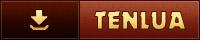 Download link Tenlua
